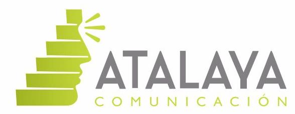 Atalaya, Agencia de comunicación corporativa en Lugo, Galicia