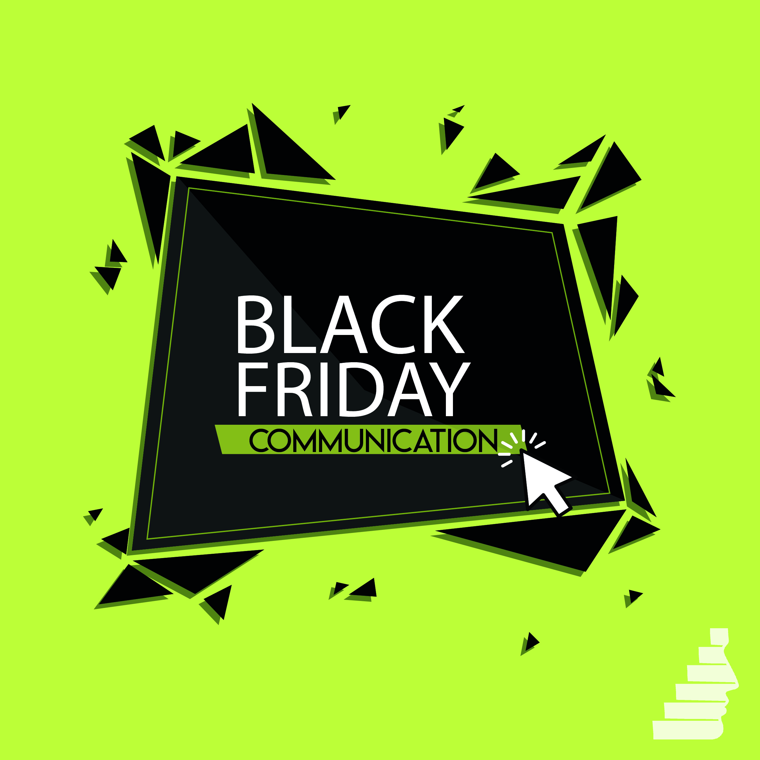 Un Black Friday a medida