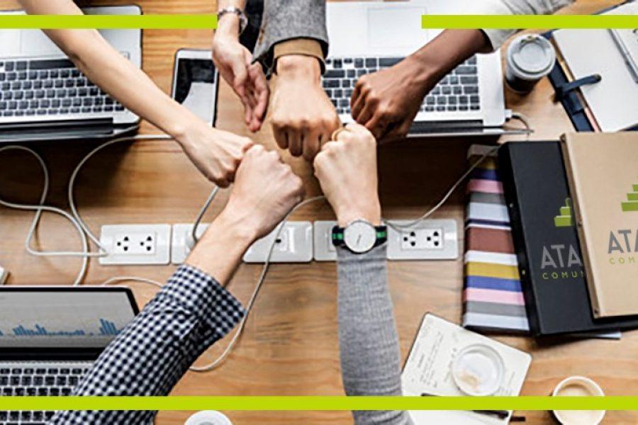 ¿Cuánto crees que vale la imagen, la reputación y la comunicación de tu empresa?