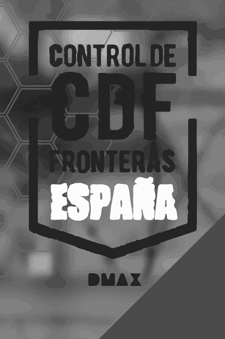 Control de fronteras